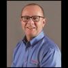 Carter Andersen - State Farm Insurance Agent