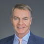 Doug Henderson - RBC Wealth Management Financial Advisor