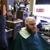 St Andrew's Barber Shop