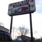 Auclair Auto Body - Lawrence, MA. Auclair's Auto Body