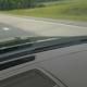 Scallion S Car Wash Pine Bluff Ar