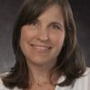 Kirsten Kershaw MD