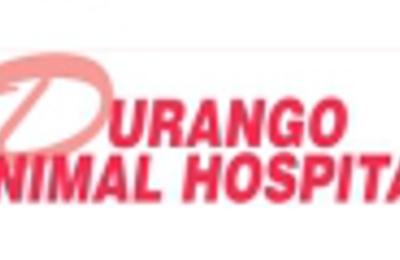 Durango Animal Hospital - Las Vegas, NV