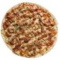 Fong's Pizza - Des Moines, IA