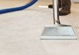 American Carpet Cleaning - Las Vegas, NV