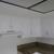 Reborn Cabinets Inc