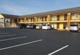 Executive Inn - Pelham, GA