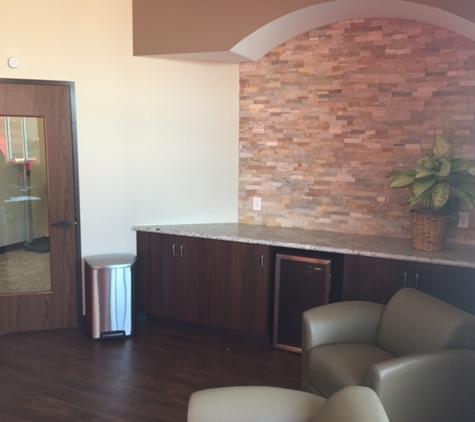 Apex Urgent Care Clinic - Katy, TX