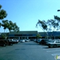 U.S. Bank - San Diego, CA