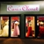 Cari's Closet