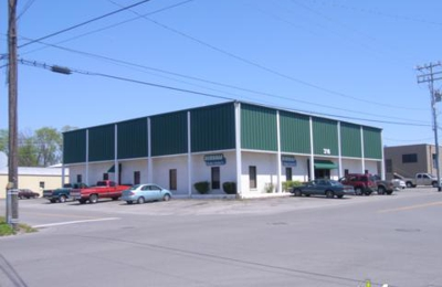 Durham Realty And Auction Co Inc - Murfreesboro, TN