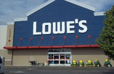 Outstanding Lowes Home Improvement Springfield Tn 37172 Yp Com Largest Home Design Picture Inspirations Pitcheantrous