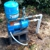 J P Anderson Well & Pump