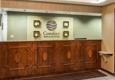 Comfort Inn & Suites - Englewood, OH