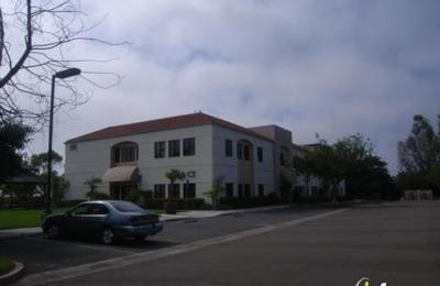 Kania Ann Mineo DDS DMSC - Encinitas, CA