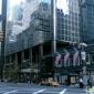 Elmridge Capital Management - New York, NY