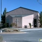 Green Valley Evangelical Lutheran Church-Wels - Henderson, NV