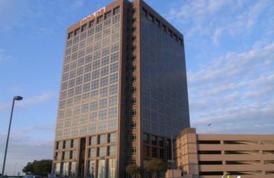Sallie A Scanlan CPA PC - Dallas, TX