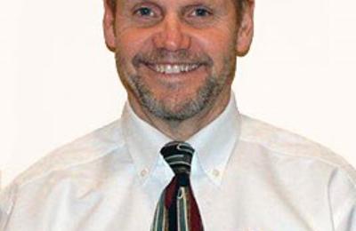 Keith Charles Stube, Other - Buffalo, NY