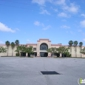 United Artists Seminole Towne Center 10 - Sanford, FL