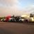 Quality Truck & Tire Service LLC