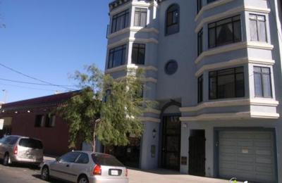 John Sarmiento Law Offices - San Francisco, CA