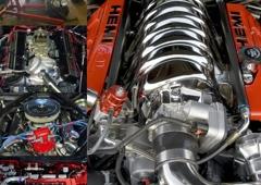 Last Chance Auto Repair For Cars Trucks - Plainfield, IL