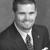 Edward Jones - Financial Advisor: Aaron A Starr
