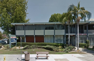 Regal Medical Group Urgent Care - Arcadia, CA