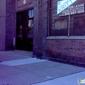 Bauer Latoza Studio - Chicago, IL