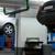 Midas Auto Service Experts