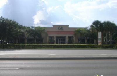 Carls Patio Inc   Naples, FL