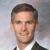 Dr. Robert S Kelsey, DPM