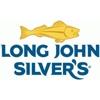 Long John Silver's - CLOSED