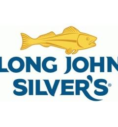 Long John Silver's - Alamosa, CO