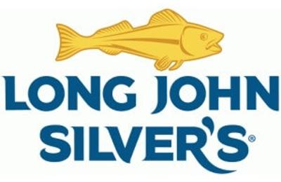 Long John Silver's - Covington, VA