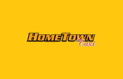 Hometown Taxi Inc. - Southampton, NY