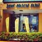 Sew Much Fun Inc - Boca Raton, FL