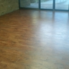 J&M Floor Covering & Carpet Cleaning