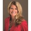 Melissa Leedle - State Farm Insurance Agent
