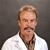 Dr. Steven Dale Leman, MD