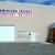 American Freight Furniture and Mattress - Clarksville