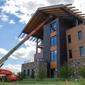 Wall-tech Inc. - Madison, WI
