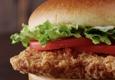 Burger King - Lexington, GA