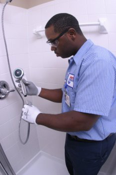 Roto-Rooter Plumbing & Water Cleanup - Stamford, CT