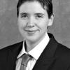 Edward Jones - Financial Advisor: Holly M Garretson