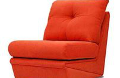 Discount Upholstery - Concord, CA