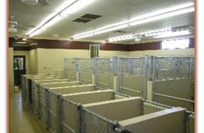 Animal Care Center Of Tupelo - Tupelo, MS