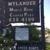 Mylander Mobile Home And Camper Park