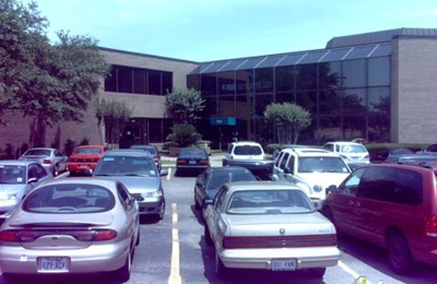 Institute Of Cosmetology - Houston, TX